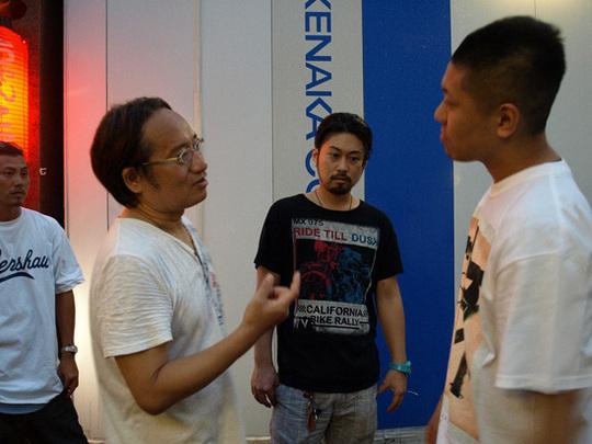 yamamoto_02.jpg