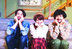 OUTSIDE IN TOKYO:映画の21世紀を ...