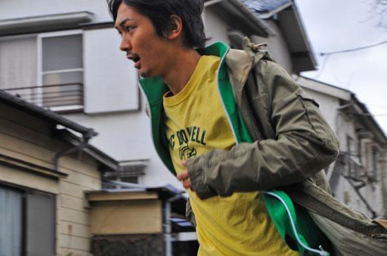sako_02.jpg
