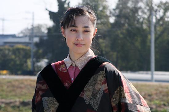 suzuki_04.jpg