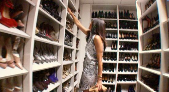 shoes_04.jpg
